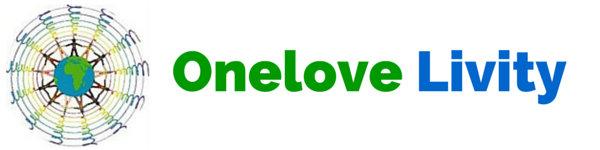 OneLove Livity